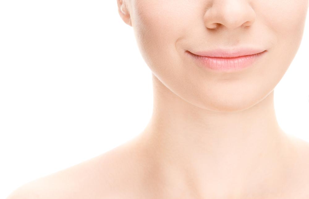 Ultrassom aumenta a eficácia de cremes clareadores