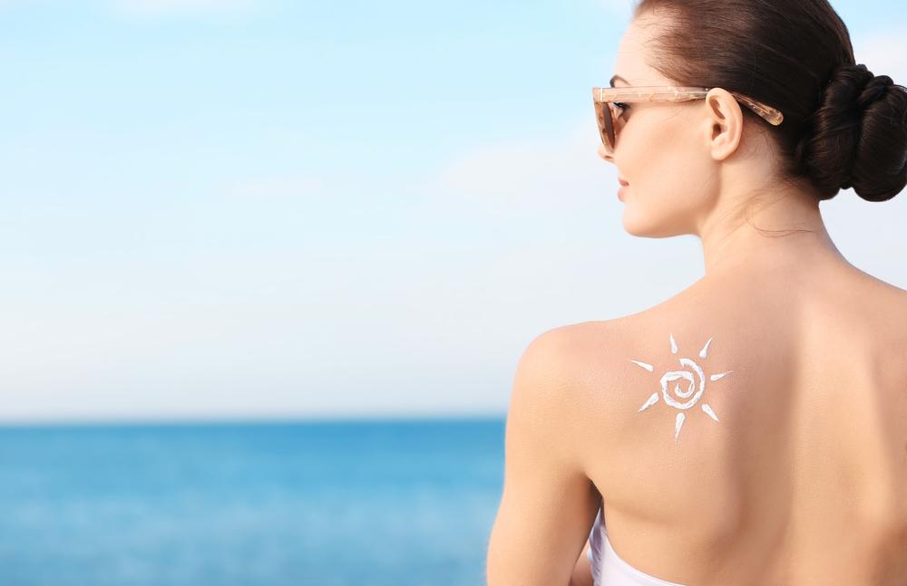 Protetores solares reduzem o risco de Melanoma