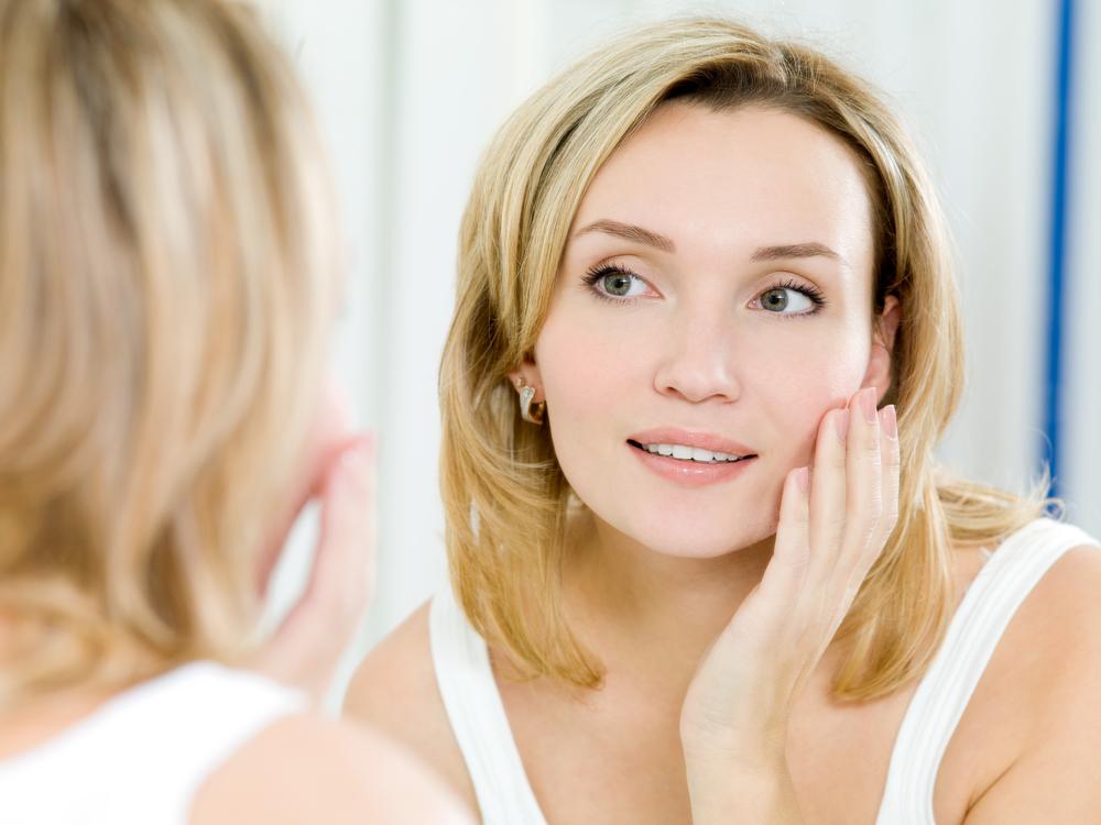 Radiação Infravermelha induz ao envelhecimento prematuro da pele