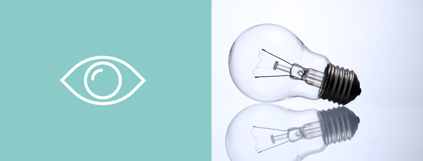 Luz visível: Como se proteger para evitar o fotoenvelhecimento?