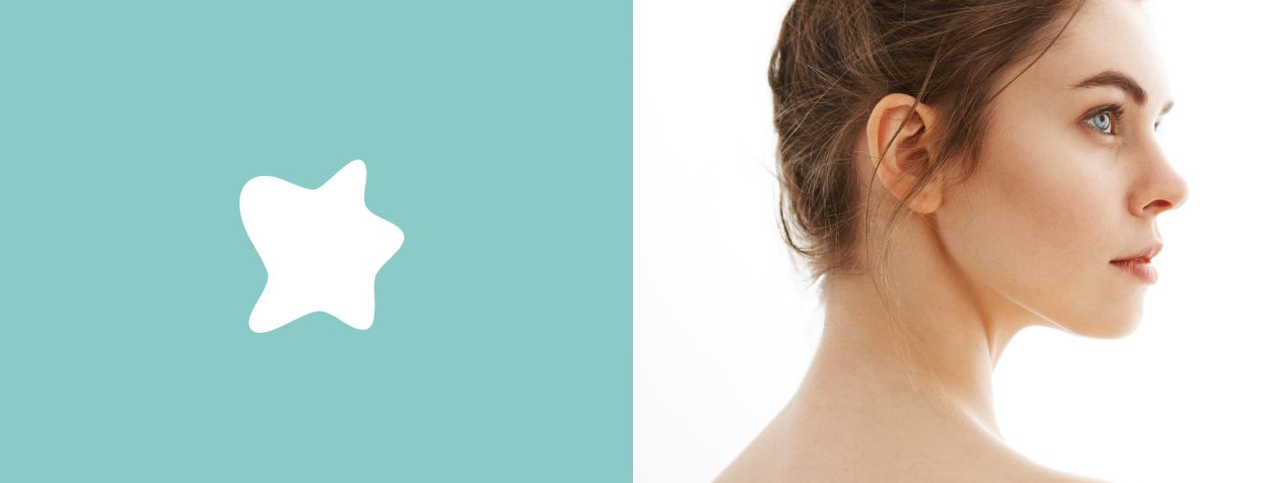 Melasma: o que é e como tratar?