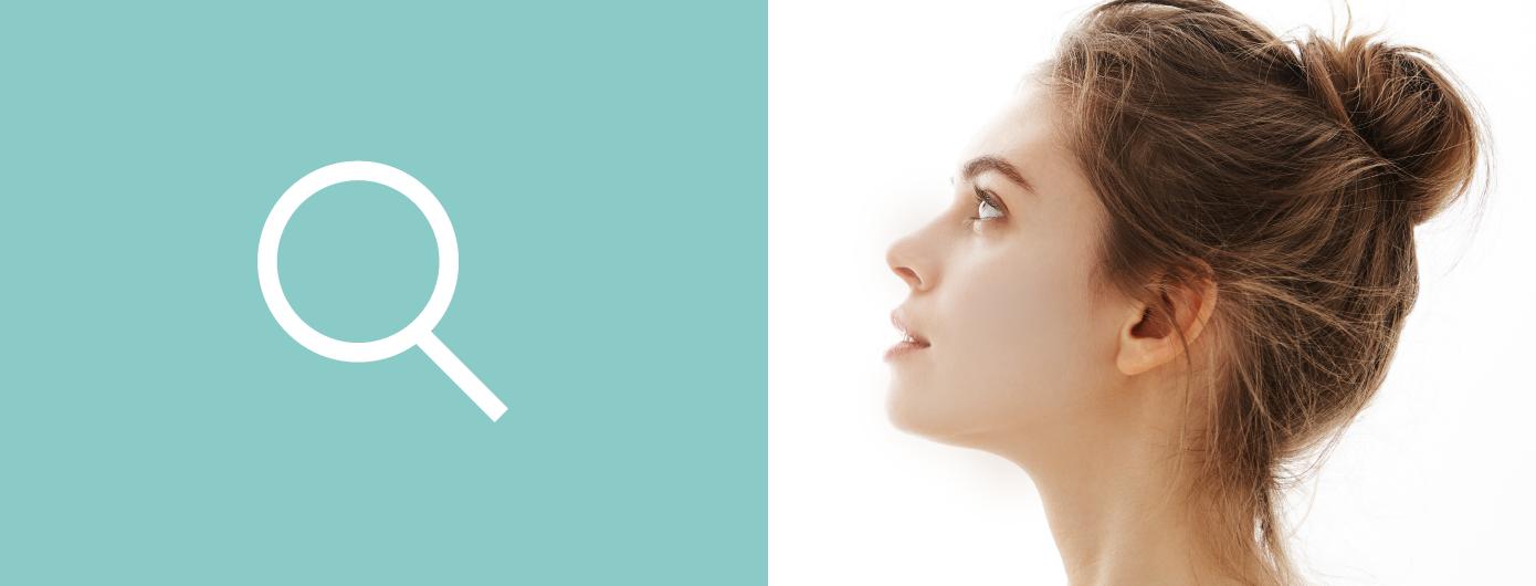Melasma: entenda a causa das manchas escuras na pele