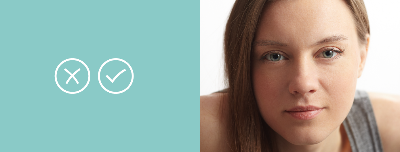 Vitamina C para o rosto: confira os mitos e verdades