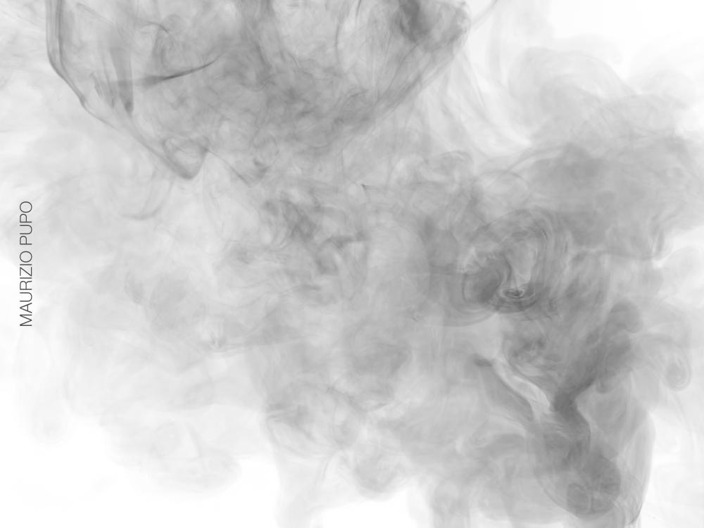 Poluição do ar pode agravar doenças da pele e acelerar o envelhecimento
