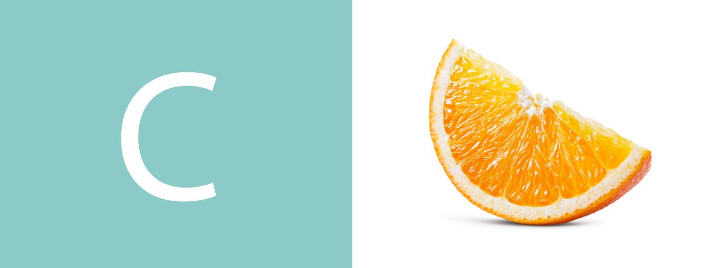 Vitamina C: conheça todos os benefícios dessa vitamina para a pele