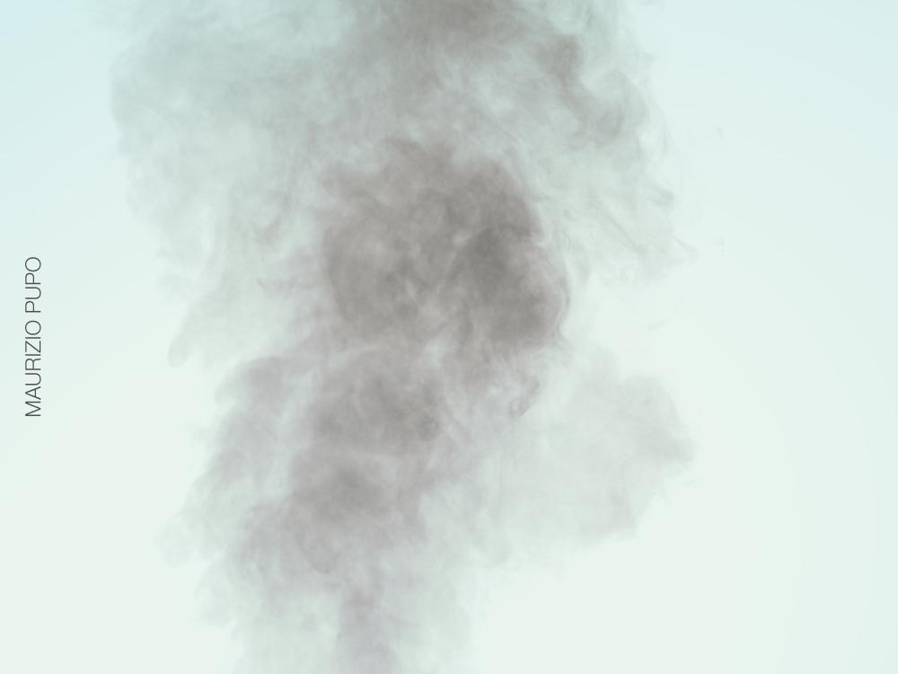 Poluição do ar pode agravar os danos à pele produzidos pela radiação solar