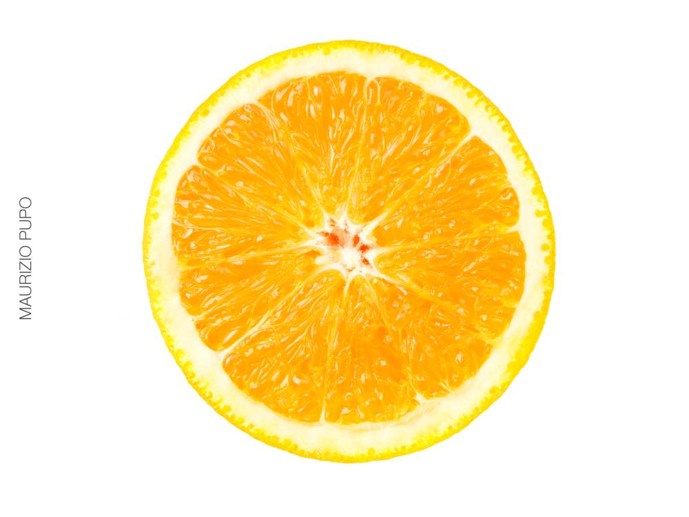 Vitamina C para peles Oleosas e Acneicas